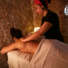 Massage relaxant 1h